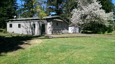 639 BIRCH ST, Lyons, OR 97358 - Photo 1