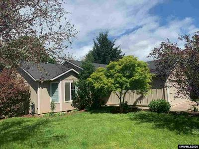 344 DAWN CT, Independence, OR 97351 - Photo 1