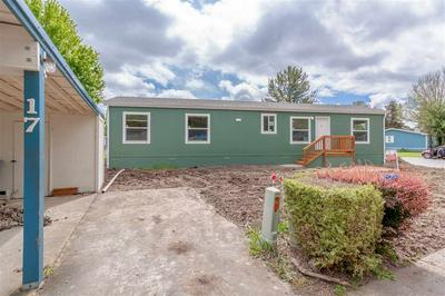300 SE GOODNIGHT AVE, Corvallis, OR 97333 - Photo 2