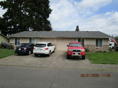 161 TANGLEWOOD DR # 165, Jefferson, OR 97352 - Photo 1