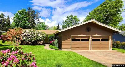 3045 NW ROOSEVELT DR, Corvallis, OR 97330 - Photo 1