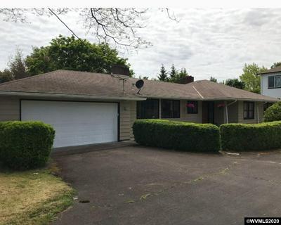 3630 SW OETJEN AVE, Corvallis, OR 97333 - Photo 1