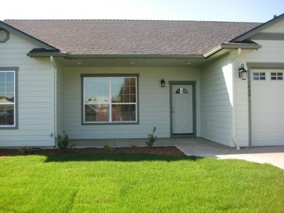 1060 DEL MAR DR, Aumsville, OR 97325 - Photo 2