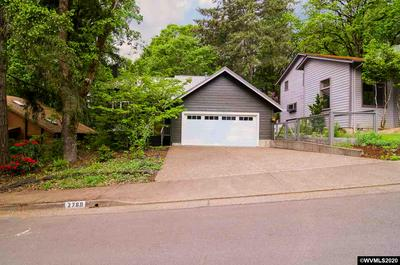 2789 NW ROLLING GREEN DR, Corvallis, OR 97330 - Photo 2