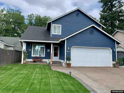 839 GRIFFIN DR, Monmouth, OR 97361 - Photo 1