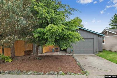 210 SE PARK AVE, Corvallis, OR 97333 - Photo 2