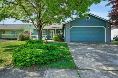 1943 OLYMPIC DR E, Monmouth, OR 97361 - Photo 1
