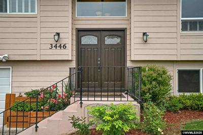 3446 NW MAXINE CIR, Corvallis, OR 97330 - Photo 2