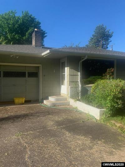 1311 B ST, Independence, OR 97351 - Photo 1