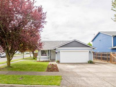 640 HYACINTH ST, Independence, OR 97351 - Photo 2