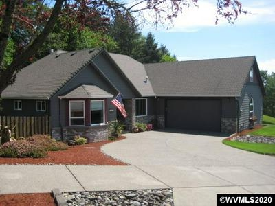 1260 28TH AVE, Stayton, OR 97383 - Photo 2