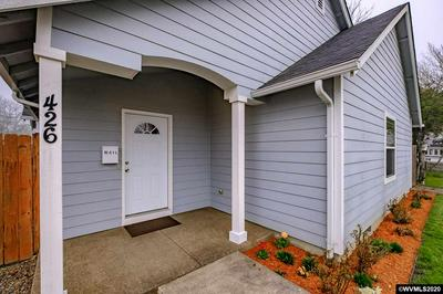 426 S 5TH ST, Independence, OR 97351 - Photo 1