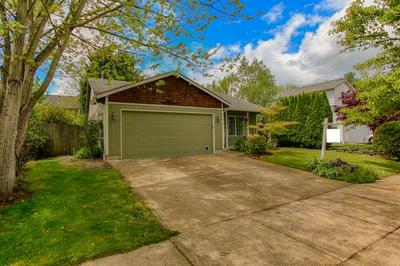774 WISTERIA ST, Independence, OR 97351 - Photo 1