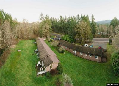359 N SANTIAM HWY E, Gates, OR 97346 - Photo 2