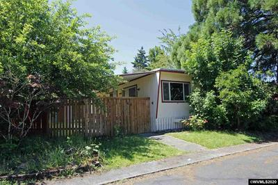 200 NW 53RD ST, Corvallis, OR 97330 - Photo 2