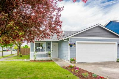 640 HYACINTH ST, Independence, OR 97351 - Photo 1