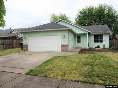 1257 S 7TH ST, Independence, OR 97351 - Photo 1