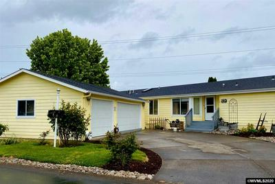 1178 E MATTHEW ST, Independence, OR 97351 - Photo 1