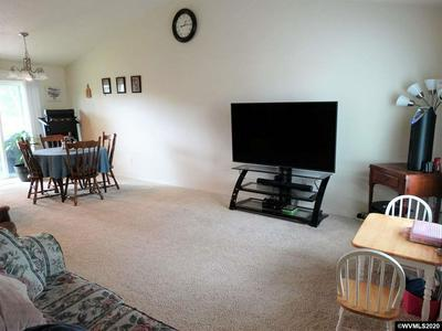 1257 S 7TH ST, Independence, OR 97351 - Photo 2