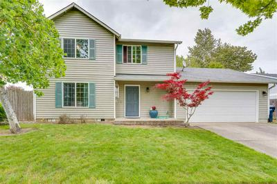 1332 NORTHGATE DR, Independence, OR 97351 - Photo 1