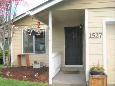 1527 MELISSA CT, Stayton, OR 97383 - Photo 2