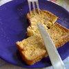 receta de french toast por irenet