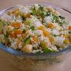 receta de ensalada de cuscus vegetal por arctarus