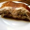 receta de tiramisú por arctarus