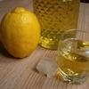 receta de limoncello casero por arctarus