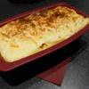 Pastel-de-patata-y-carne-estilo-mejicano