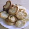 receta de palmeritas por inma