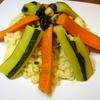 receta de cuscús de cordero y verduras por arctarus