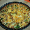 Tarta-de-pollo-y-brocoli
