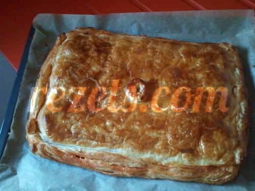 receta de empanada de criollo por toscallita