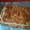 Empanada-de-criollo