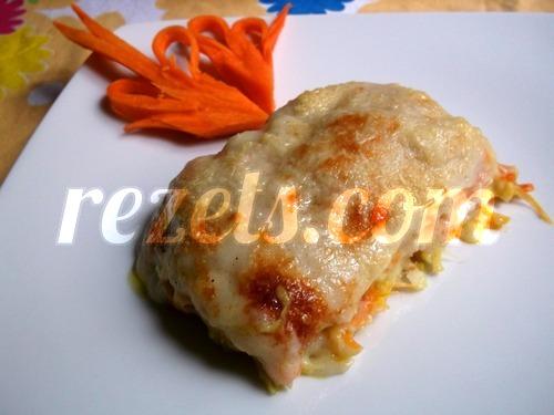 receta de bacalhau espiritual por arctarus