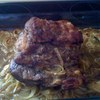 receta de schweinebraten por torpas