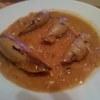 receta de chipirones en salsa por arctarus