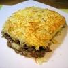 receta de pastel de carne por arctarus