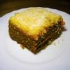 receta de pastel de zanahorias por atunara