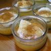 receta de natillas por inma