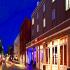 W New Orleans - French QuarterUlteriori informazioni sulla sistemazione