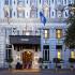 The Roosevelt Hotel New OrleansUlteriori informazioni sulla sistemazione