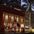 Jw Marriott Hotel New OrleansUlteriori informazioni sulla sistemazione