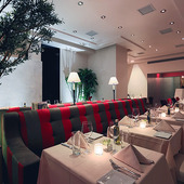 Thumb_interior_main_dining