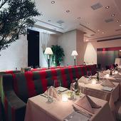 Thumb_interior_main_dining