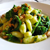 Thumb_cavatelli-with-broccoli-rabe-web