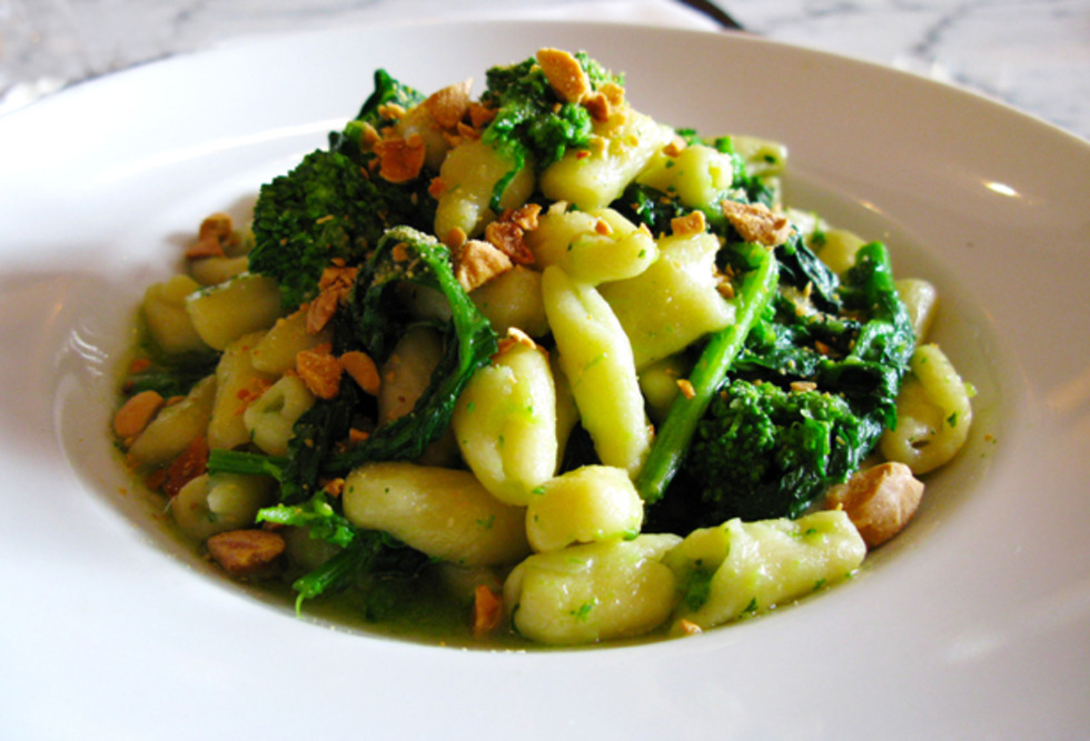 Xl_cavatelli-with-broccoli-rabe-web