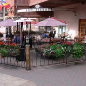 Thumb_patio