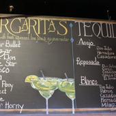 Thumb_tequila